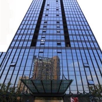 杭州滨桥湾酒店式公寓(风尚蓝湾)图片4