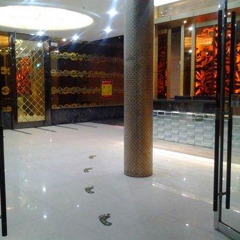 三明99连锁酒店永安店酒店预订