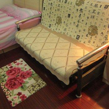 北京惠友乐居公寓图片9