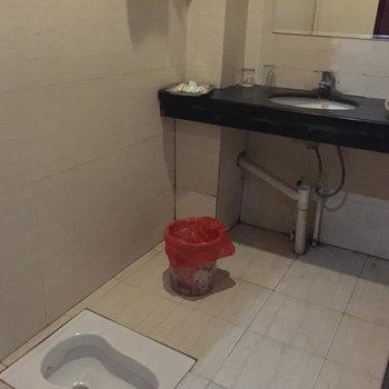 泸溪舒馨宾馆酒店提供图片