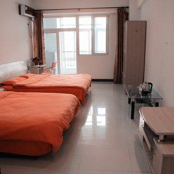 西安高新如家公寓酒店图片11