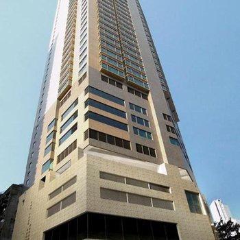 香港兰桂坊酒店(九如坊)
