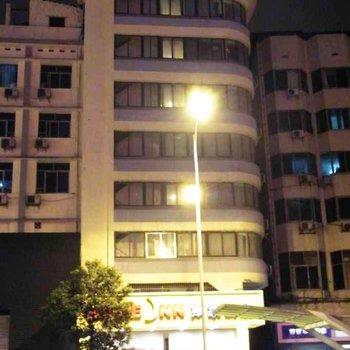 欧安尼附近酒店