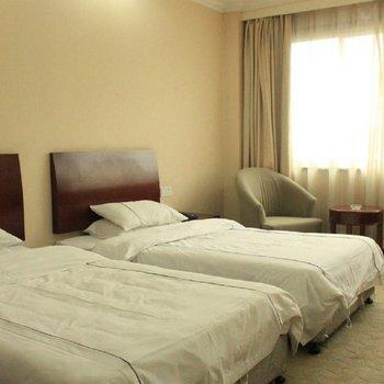 成都尚居酒店酒店提供图片