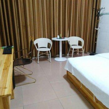 凤山新城宾馆酒店提供图片
