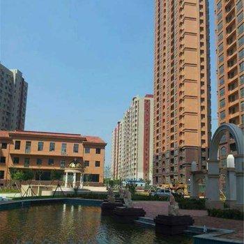葫芦岛海滨公寓图片5