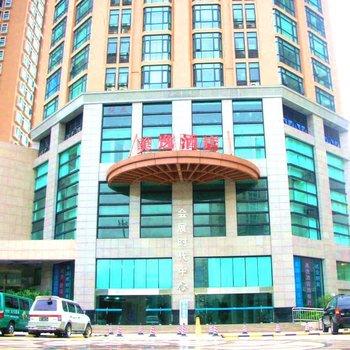 深圳美逸酒店