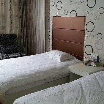 周口锦源宾馆(郸城店)酒店提供图片