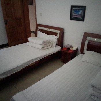 炎陵山里香农家乐酒店提供图片