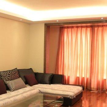 长白山森林公园福人居公寓图片5