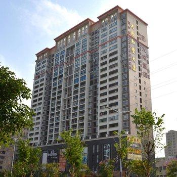 深圳大宋酒店
