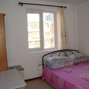 北京安贞公寓(安贞里二区店)图片10