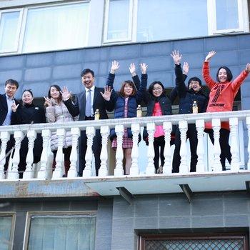 尚俭太空舱公寓(北京青年路地铁站店)图片9