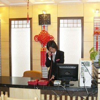 昆明明通印象青年酒店图片3