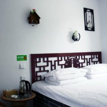 昌吉顺薪宾馆酒店提供图片