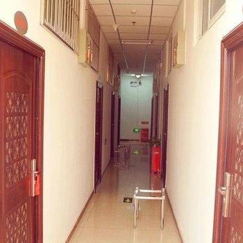 北京京铁酒店式公寓(二区)图片15