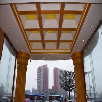 深圳鹏城湾酒店