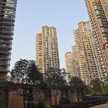 武汉佳美酒店公寓图片12