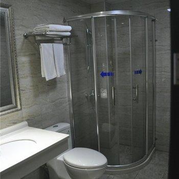 宜春名珠宾馆