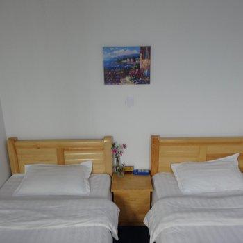 拉萨藏巴印象青年旅舍图片8