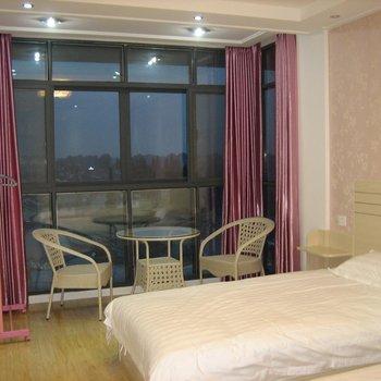 扬州西湖丽园公寓图片11