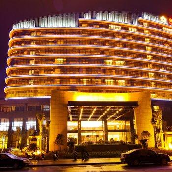 福建东方帝景国际酒店(霞浦)