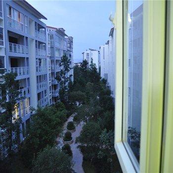 丽江短租公寓图片13