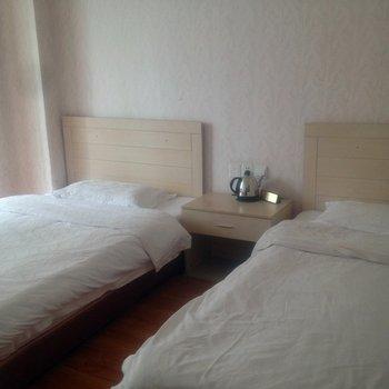 龙岩鹏盛酒店公寓图片9
