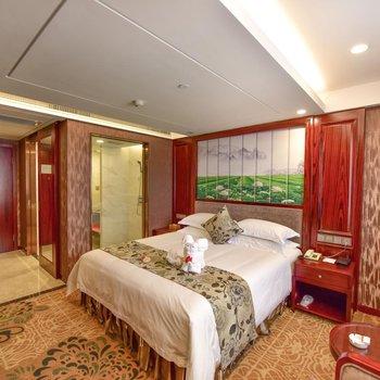 福州聚春园大酒店