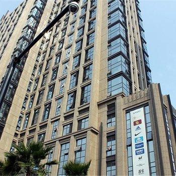 杭州耀鼎公寓酒店(新城时代广场店)图片6