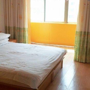 威海因海而美丽短租公寓(三居两卫林景501)图片1