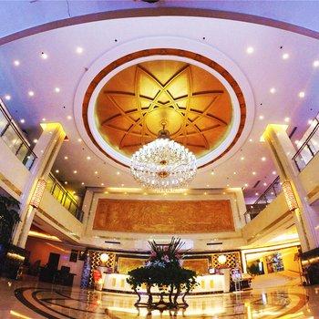 鹤壁宝马宾馆酒店预订