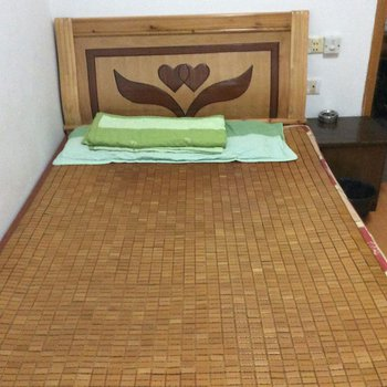 罗源川景旅馆