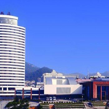 贵阳贵州饭店