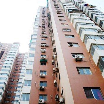 南京易家短租公寓(新街口店)图片4