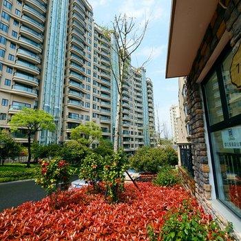 雷汀曼酒店(千岛湖公寓店)图片12