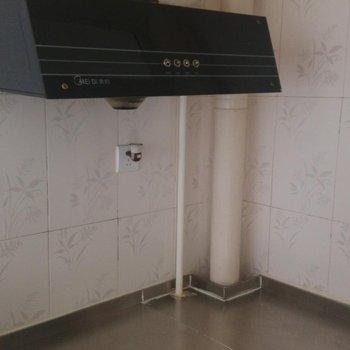 北京石景山静雅公寓古城店图片21
