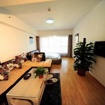北京好家温情酒店公寓(方庄店)图片2