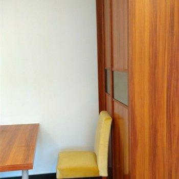 黄果树隆远公寓酒店提供图片