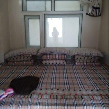 五常雪谷吕姐客栈酒店提供图片