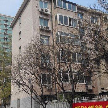 北京康复之家日租公寓图片2