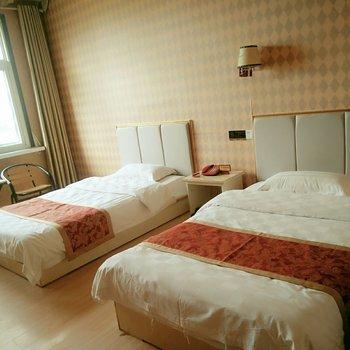 南乐宾馆酒店提供图片