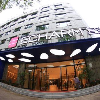 宜尚酒店(南宁民族广场地铁站店)