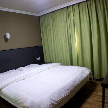 上海好比佳宾馆