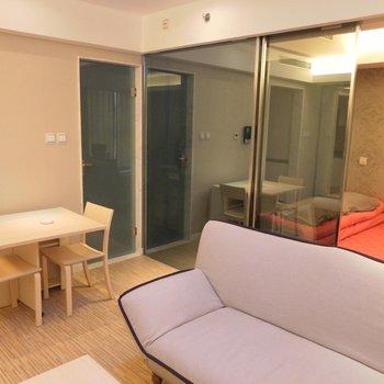北京瑞诗阁公寓