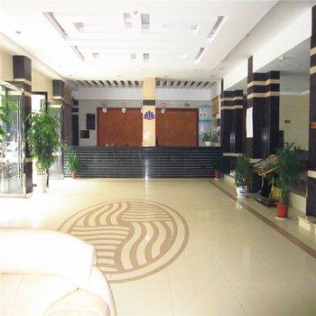 南康宝马酒店酒店预订