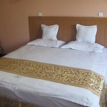 沙雅县沙雅饭店酒店提供图片