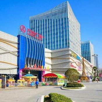徐州大东酒店式公寓图片0