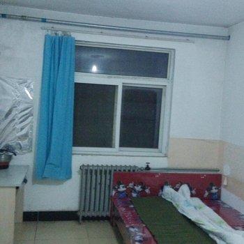 北京泰然公寓B座图片9