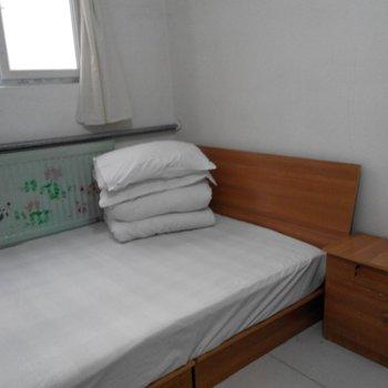 北京公寓-图片_5